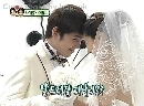 We got married วง Super Junior + Lee Yoon Ji 4 DVD บรรยายไทย จบ