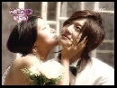 We got married Hyun Joon-Hwang Bo  8 DVD พากษ์ไทย จบ