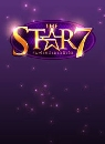 The star 6+7 2 DVD