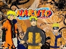 การ์ตูน Naruto Shippuden 6 The Chapter Of Master s Prophecy and Vengeance Turtle 7 DVD พากย์ไทย