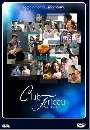 ละครไทย Club Friday The Series Season 1 2 DVD