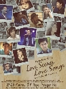 Green Concert #17 Love Scenes Love Songs 3 DVD
