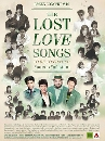 Green Concert #19 The Lost Love Songs To be continued ร้อยเพลงรักที่กลับมา 3 DVD