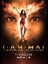I AM MAI A CELEBRATION OF 30 YEARS (2018) 2 DVD